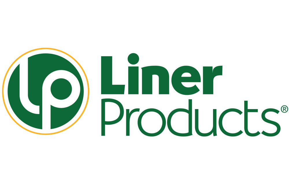 Liner Products