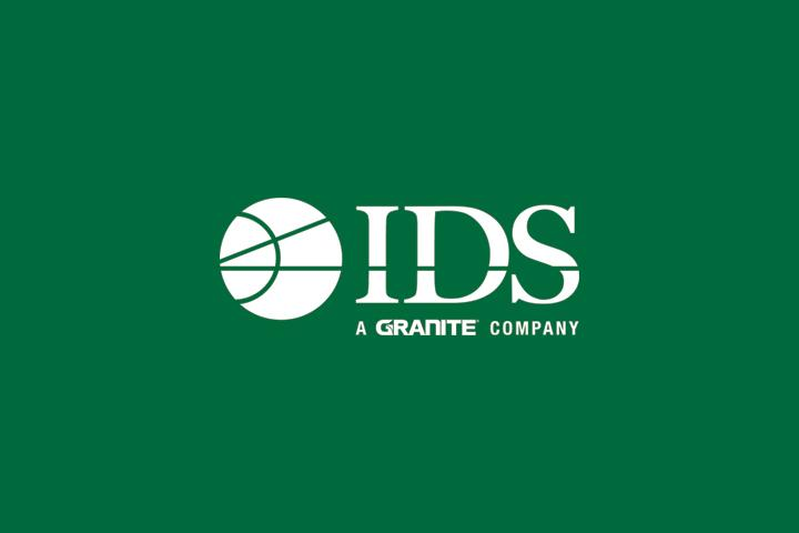 International Directional Services (IDS)